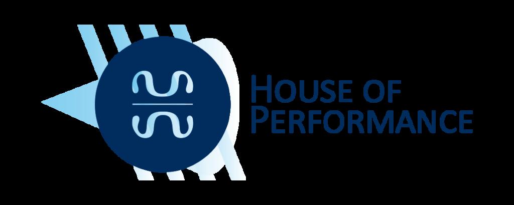 2017-03-14_LogoHOP_horizontaal_2